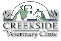Creekside Veterinary Clinic