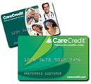 apply for care credit online now